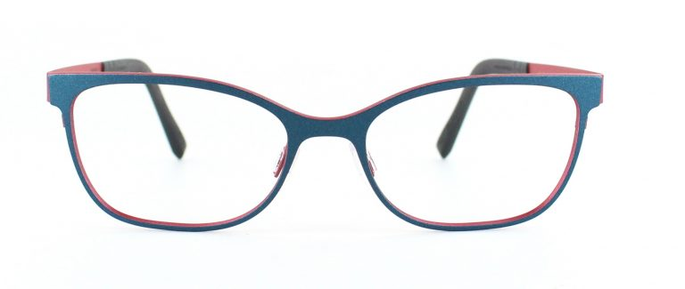 Blackfin Bril Willow Front