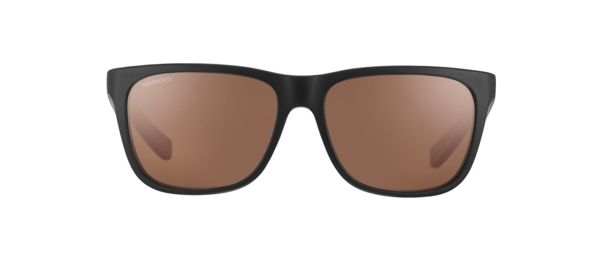 Livio Black Brown Sanded Mineral Polarized Drivers Cat 2 to 3 02