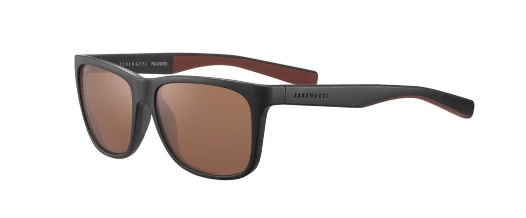 Livio_Black Brown Sanded-Mineral Polarized Drivers Cat 2 to 3-03