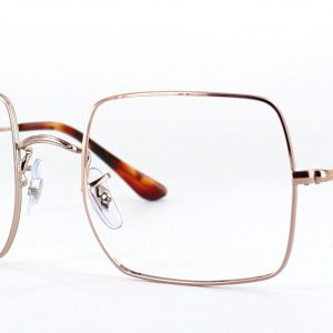 Ray Ban Large square side
