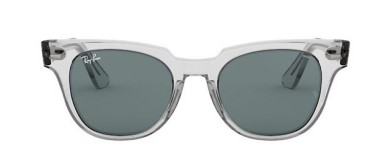 Ray-Ban-RB2168-912-I5-d000