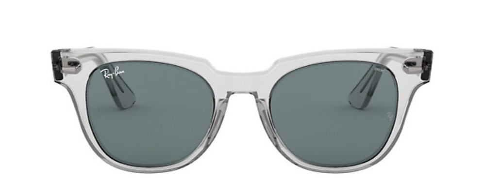 Ray Ban RB2168 912 I5 d000