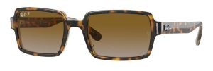 Ray-Ban-RB2189-1292W1