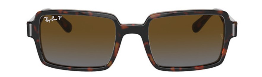 Ray Ban RB2189 1292W1 d000
