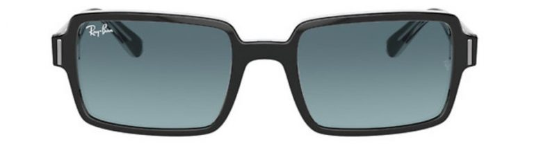Ray-Ban-RB2189-12943M-d000