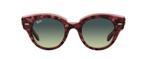 Ray-Ban-RB2192-1323BH-d000-front