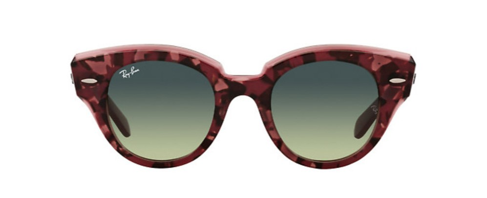 Ray Ban RB2192 1323BH d000 front