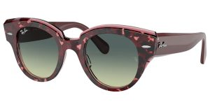 Ray-Ban-RB2192-1323BH-side