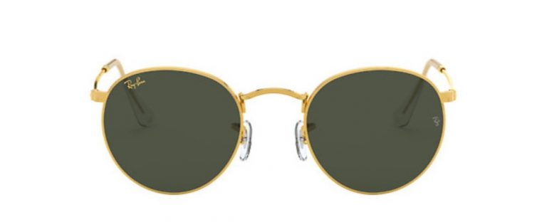 Ray-Ban-RB3447-919631-d000