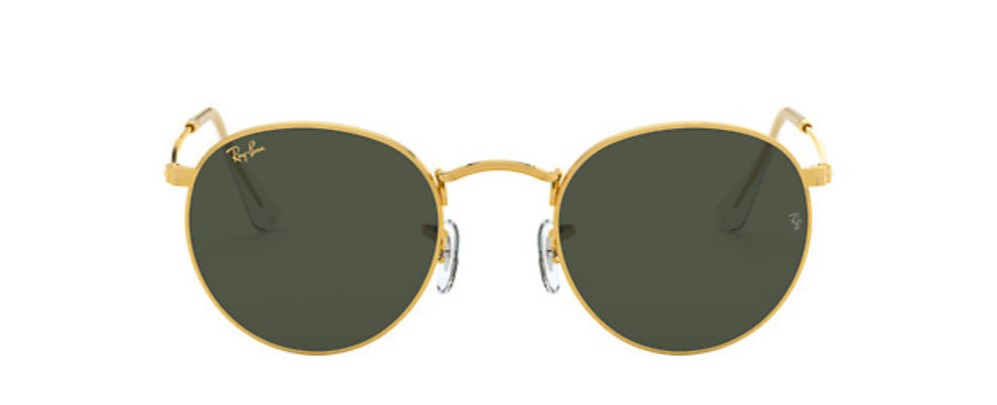 Ray Ban RB3447 919631 d000