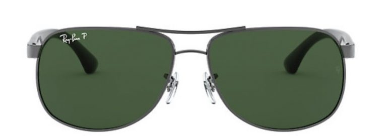 Ray-Ban-RB3502-004-58-d000