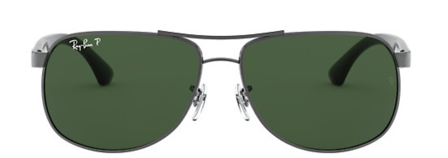 Ray Ban RB3502 004 58 d000