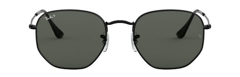 Ray-Ban-RB3548N-002-58-d000