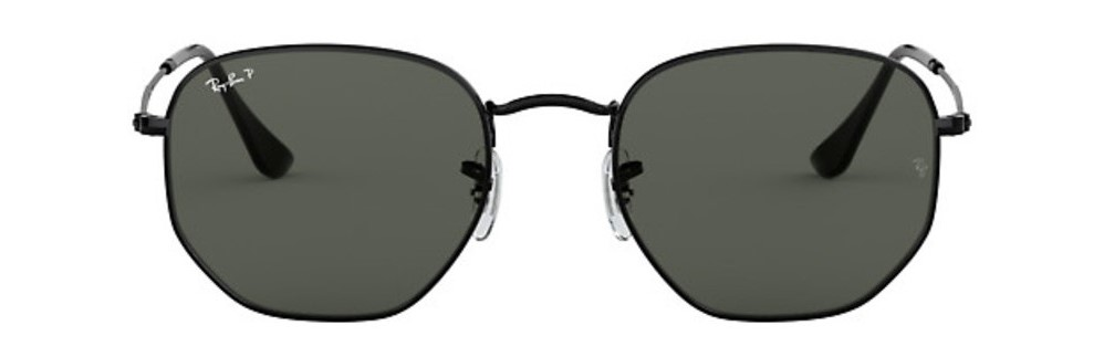 Ray Ban RB3548N 002 58 d000
