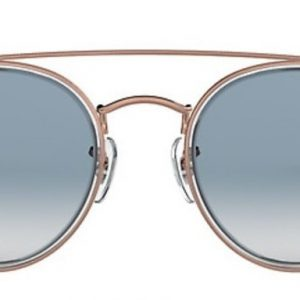 Ray-Ban-RB3647N-90683F-d000
