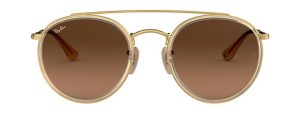 Ray-Ban-RB3647N-912443-d000