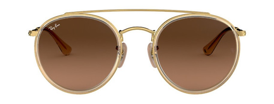 Ray Ban RB3647N 912443 d000