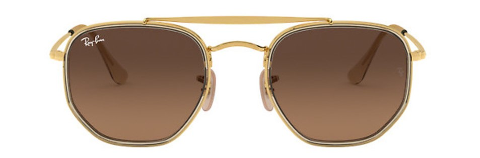 Ray Ban RB3648M 912443 d000