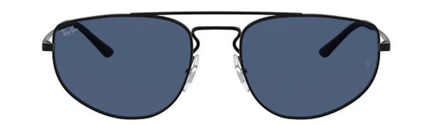 Ray Ban RB3668 901480 d000