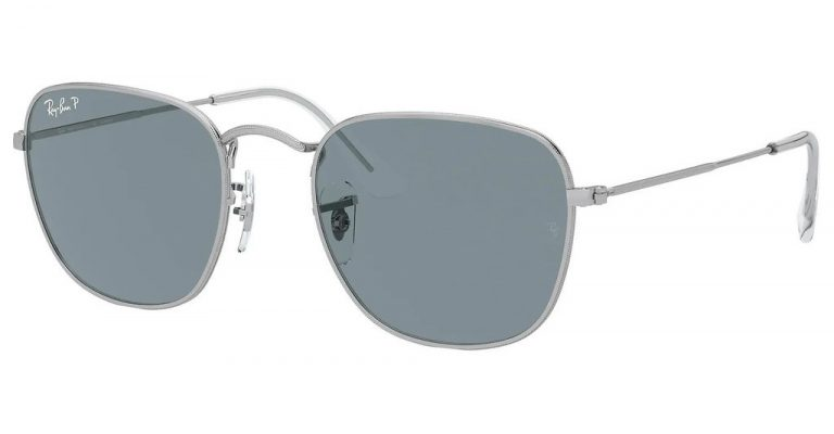 Ray-Ban-RB3857-9198S2