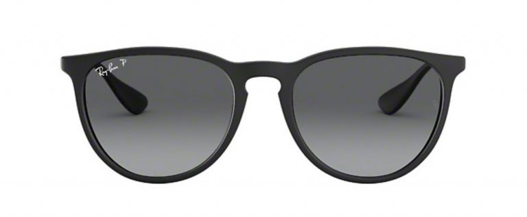 Ray-Ban-RB4171-622-T3-Erica-polarized