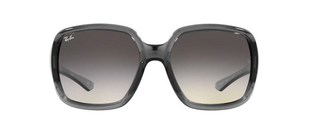 Ray-Ban-RB4347-653011-d000