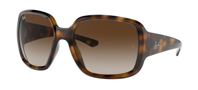 Ray-Ban-RB4347-710-13-side