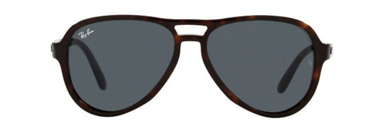 Ray-Ban-RB4355-902-R5-d000