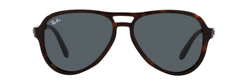 Ray Ban RB4355 902 R5 d000