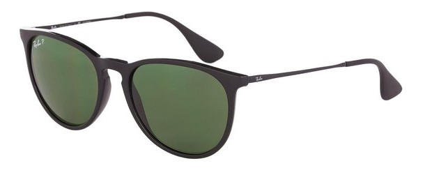Ray-Ban Zonnebril RB4171 601-2P Erika (Classic)