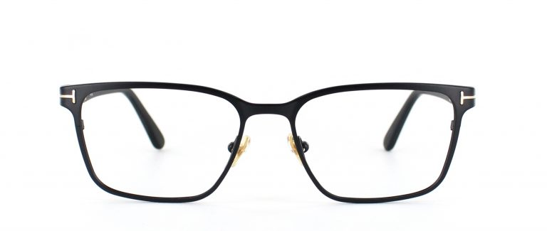 Tom Ford Bril TF 5733 Front
