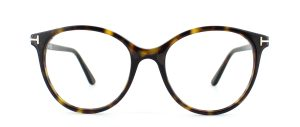 Tom Ford Bril TF 5742 Front