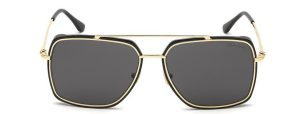Tom-Ford-FT0750-01A-d000