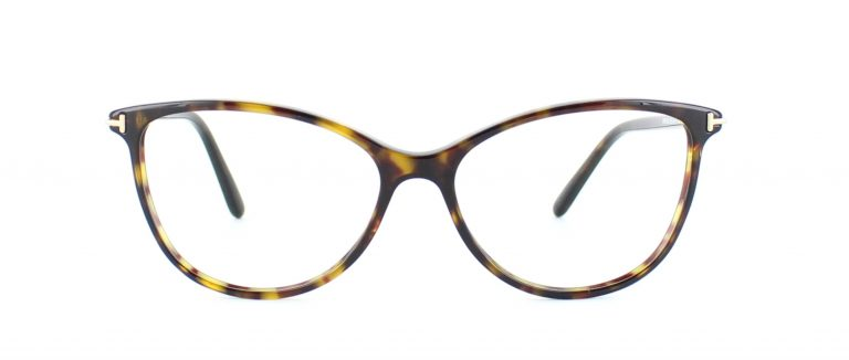 Tom Ford TF 5616-B Front