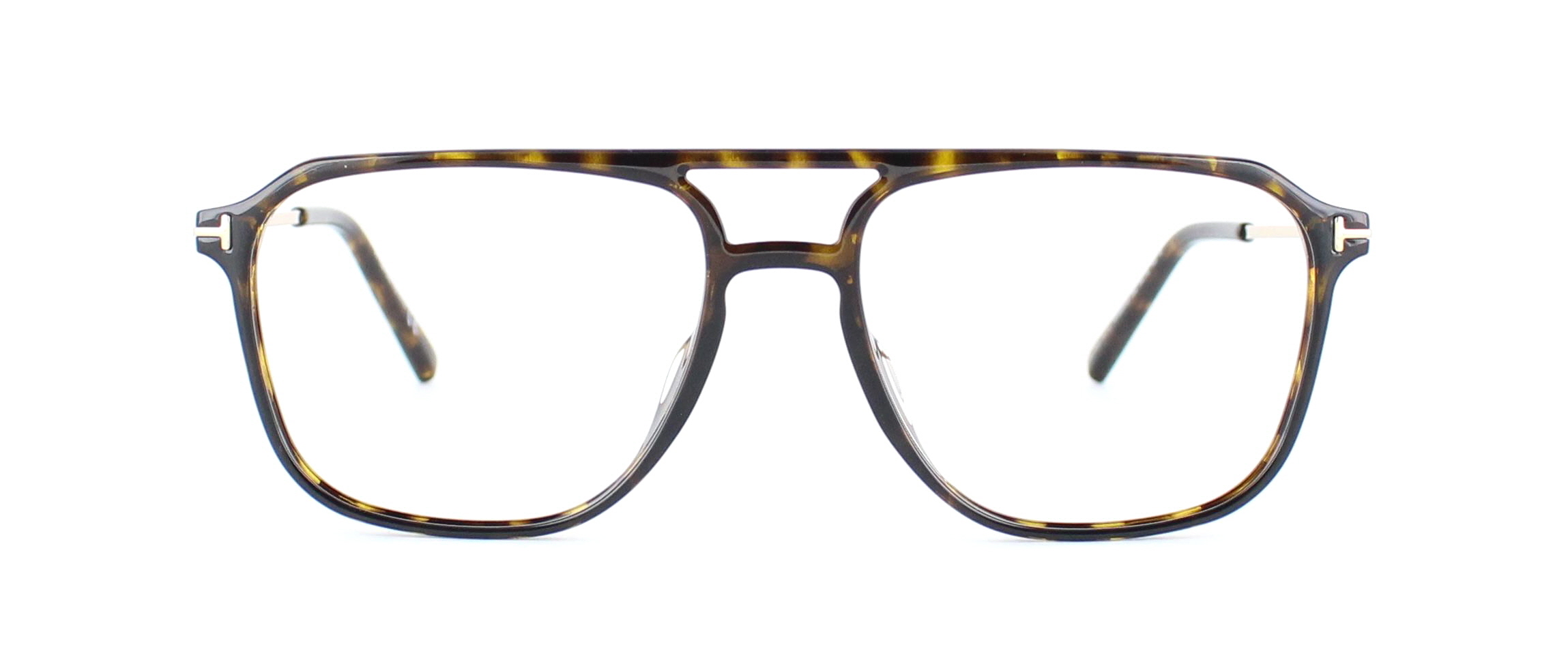 Tom Ford TF 5665-B front