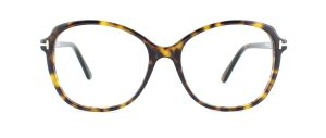 Tom Ford TF 5708-B front