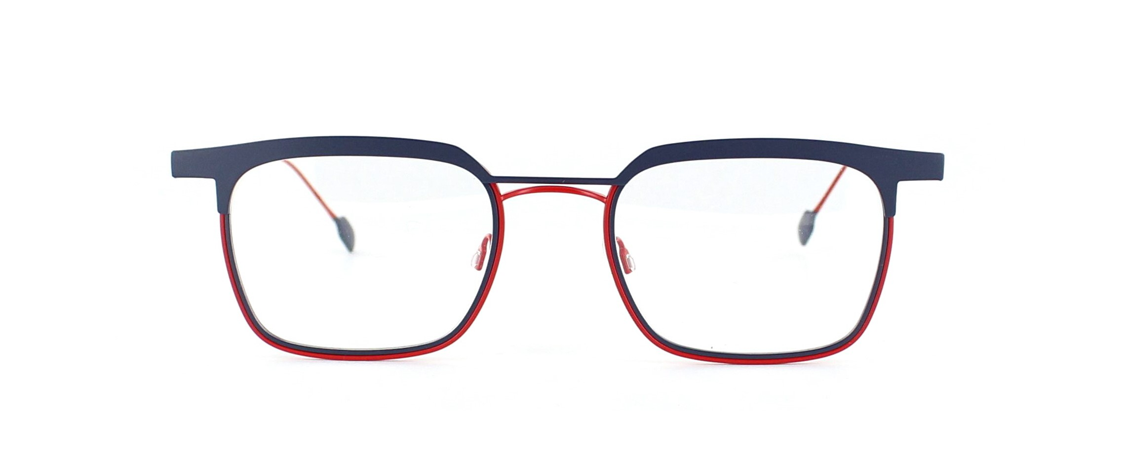 anne et valentin recover rood blauw front1 1