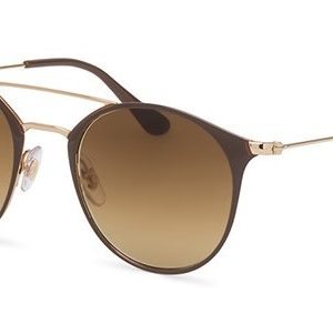 ray_ban_zonnebril_rb_3546_9009-85-side