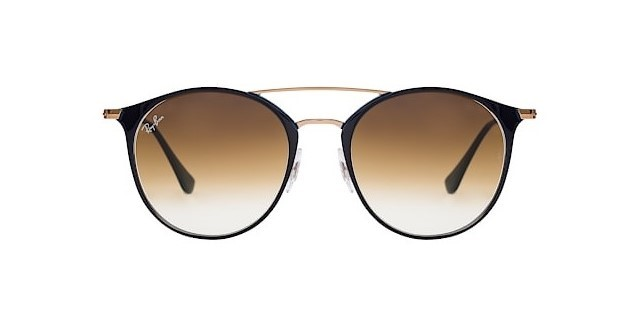 ray ban zonnebril rb 3546 9175 51 front 2