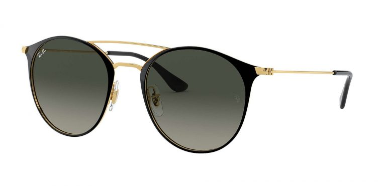 ray_ban_zonnebril_rb_3546_9175-51-side